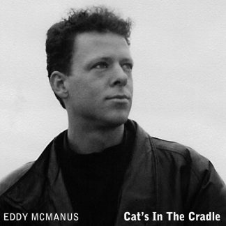 Cat's In The Cradle