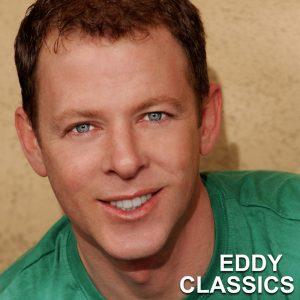 EDDY CLASSICS