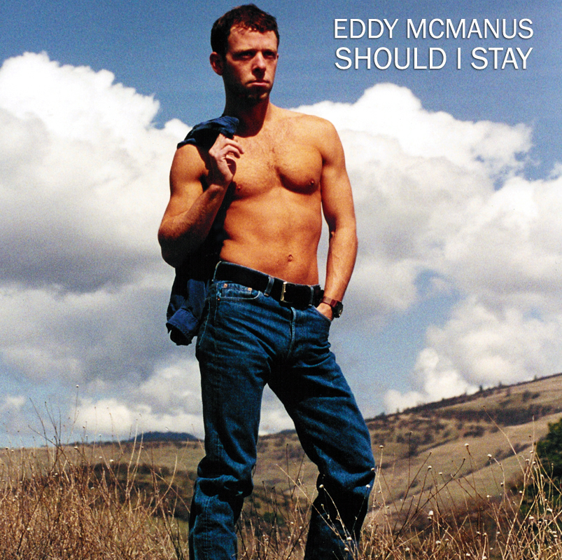 eddy mcmanus should i stay