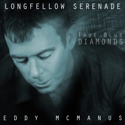 Longfellow Serenade