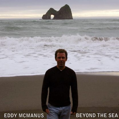 Beyond the Sea by Eddy McManus